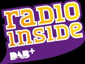radio_inside