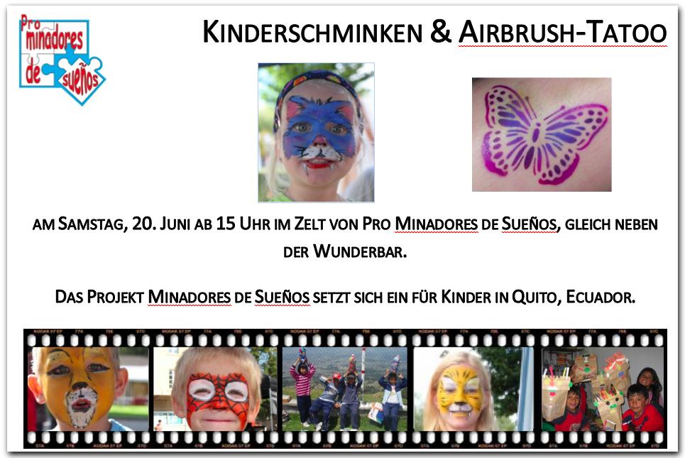 Jugendfest_Buchs_2015