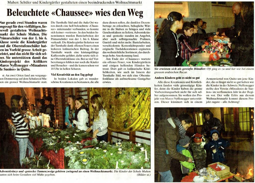 Bericht_Weihnachsmarkt_Muhen