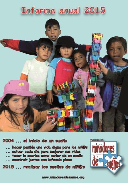 informe anual 2015 español text web
