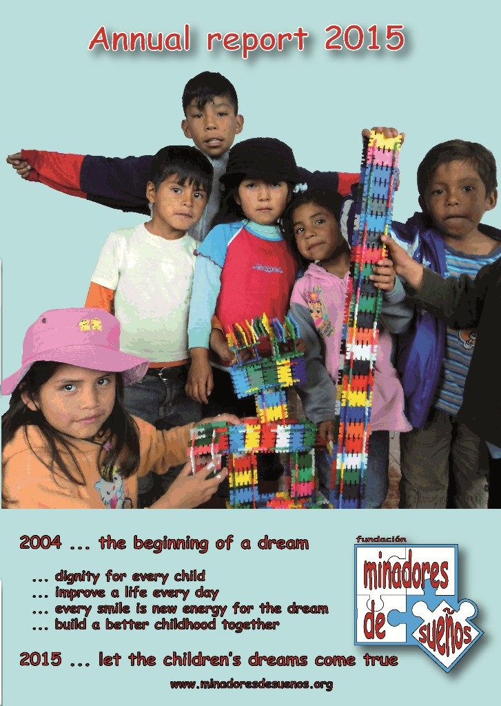 informe anual 2015 ingles1 text web