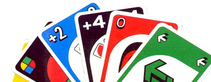 Spielerisches Lernen